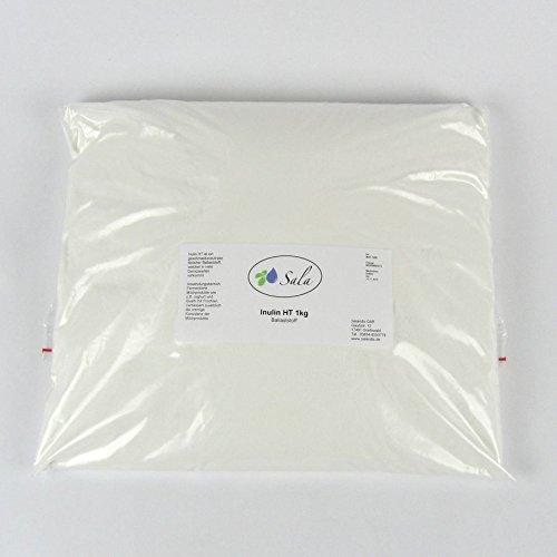 Sala Inulin HT Ballaststoff Oligofructose konv. 1 kg 1000 g