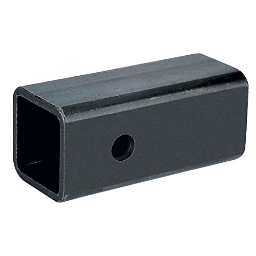 Top hitch insert sleeve for 2021