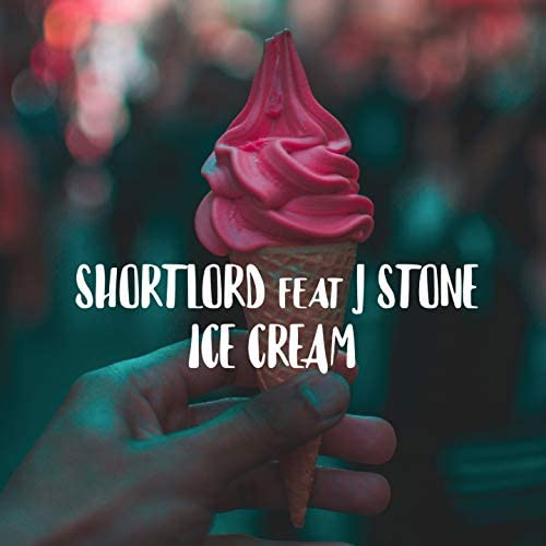 Shortlord feat. J Stone