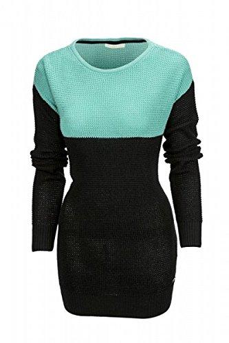 adidas Neo Chloorblok Sweater Neo Chlock Design, Z73140