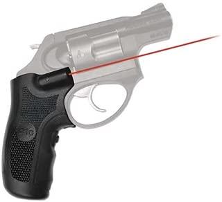 Best ruger lcr laser grips sale Reviews