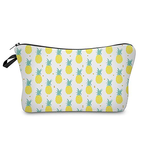 MRSP Small Makeup Pouch