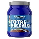 Victory Endurance Total Recovery. Maximiza la recuperación después del entrenamiento. Enriquecido...