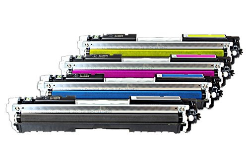 toner hp laserjet 1025 nw on-line