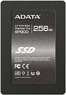 "A-DATA ASP900S3-256GM-C-7MM ADATA 2.5""SSD 256GB SATA6G A-DATA ASP900S3-256GM-C-7MM"