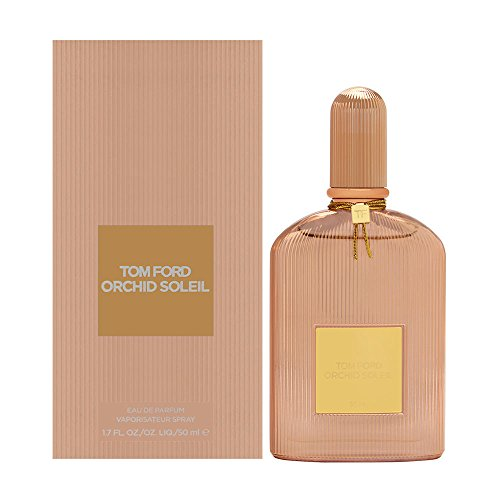 Tom Ford - Orchid Soleil - Eau de Parfum Spray, 50 ml