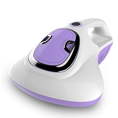 Manueller Anti-Milben-UV-Staubsauger Zum Effektiven Reinigen Von Matratzen, Kissen, Vorhängen, Sofas Und Teppichen