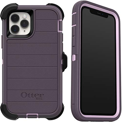 OtterBox Defender Screenless Series Rugged Case & Holster...