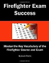 vocabulary for success course 1
