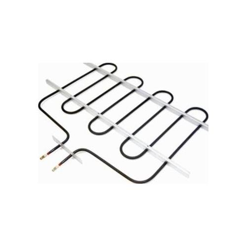 GENERAL ELECTRIC Element Bake Asm (2100W) (WB44T10105)