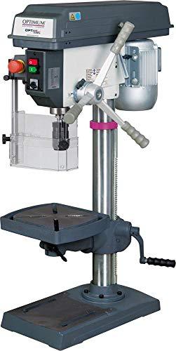 Optimum B 23 Pro - Tischbohrmaschine 230 V