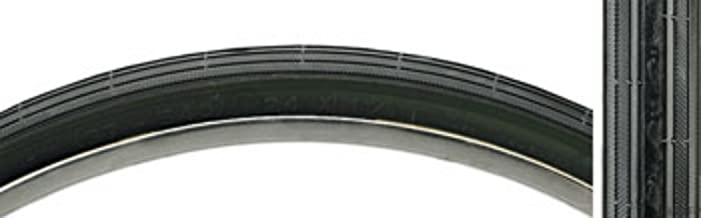 Best white wall trailer tires for sale Reviews