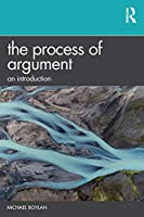 The Process of Argument: An Introduction