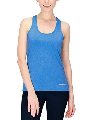 BALEAF Women's Racerback Tank Tops Running Workout Shirt