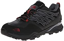 Men's The North Face Hedgehog Hike Gore-Tex Hiking Shoe