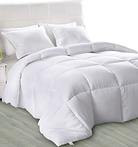 Relleno Nórdico 150 Marca Utopia Bedding