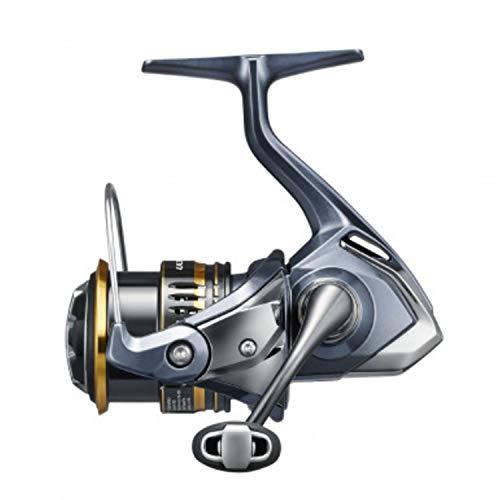 シマノ(SHIMANO) スピニングリール 汎用 アルテグラ 2021 C2000SHG 管釣り アジング メバリング 渓流トラウト