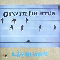 Languages by Ornette Coleman