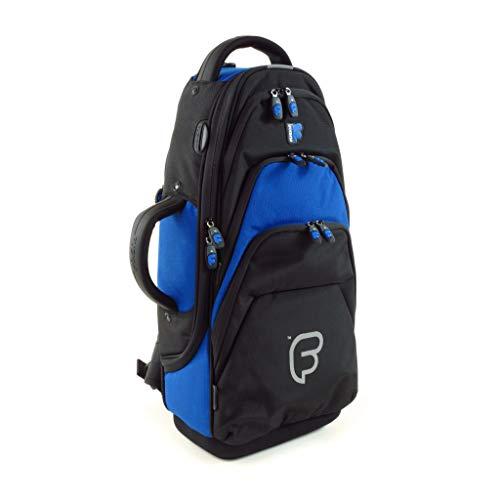 FUSION 560250 PB-04-B Trumpet Gig Bag