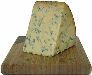 Blue Stilton (1 pound) by Gourmet-Food
