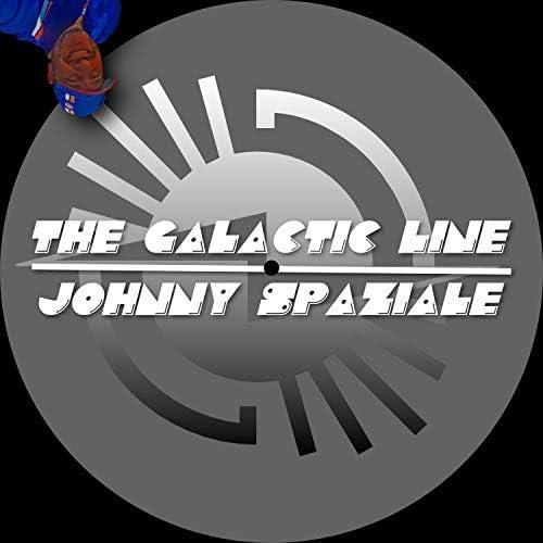 Johnny Spaziale
