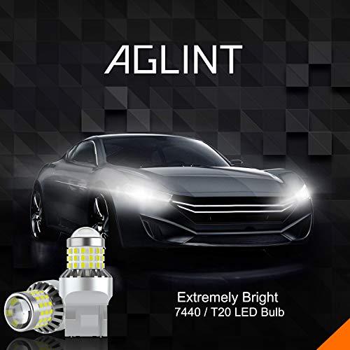 AGLINT 2015-57W