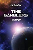 Time Gamblers