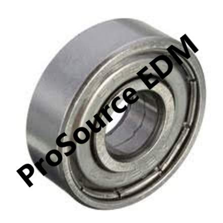 New color ProSource EDM Consumables Sale special price S859N219P39 Bearing