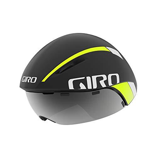 Giro -   Aerohead Mips Helm