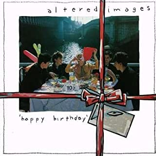 Best happy birthday sunny images Reviews