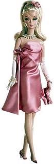 Movie Mixer Barbie Doll by Barbie