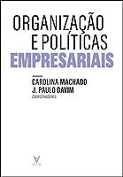 Organização e Políticas Empresariais (Portuguese Edition)