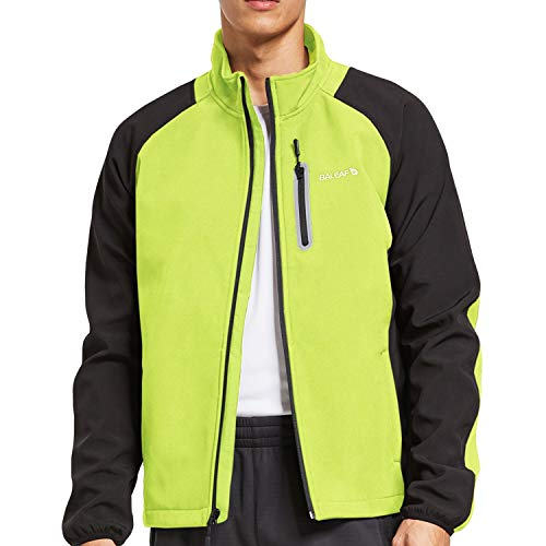 Body Fit Jacket for Mens