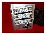 Lights, Camera, Action!: A History Of The Movies In The Twentieth Century