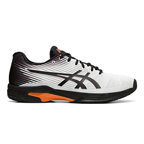 ASICS Chaussures Solución Velocidad FF Clay