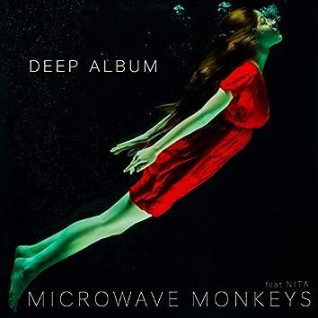 Deep Album