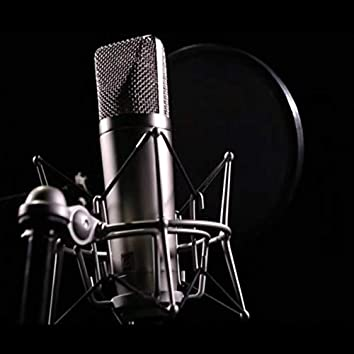 Vande Mataram (feat. Sana Aziz, Sourav Roy, Sharanya Natrajan, Mann Taneja & Anas Wahab)