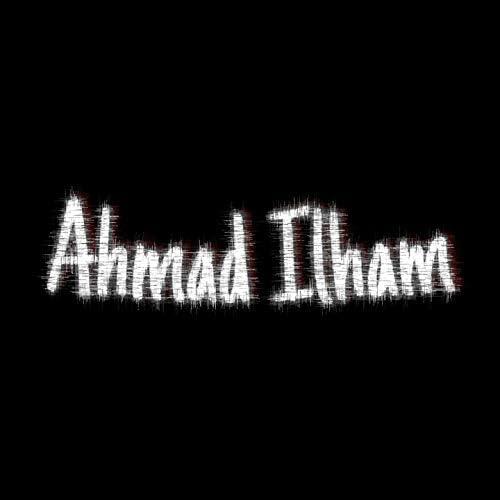 Ahmad ilham