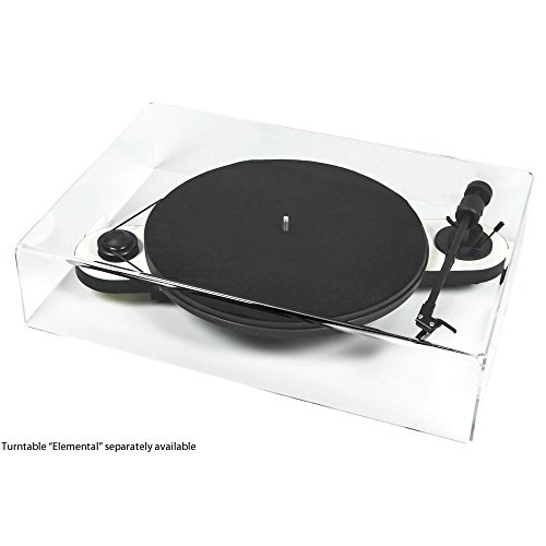Pro-Ject Cover it (Cover it E)