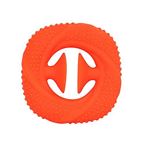 Fidget Toy wuayi Pop It Fidget Toys Dekompressions-Silikongriff zur Druckentlastung Squeeze Toy Geburtstagsgeschenke für Kinder Erwachsene