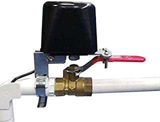 Best gas valve plug Reviews