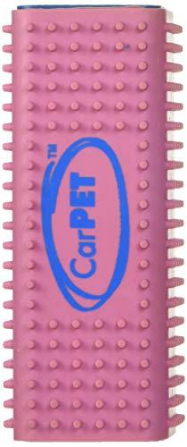 De CarPET Huisdier Haarverwijderaar