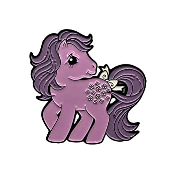 Best my little pony g1 Reviews