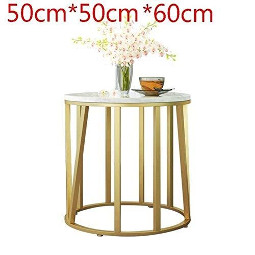 WFHhsxfh Stof Kantoor Sofa Receptie Kamer Receptie Gebied Zakelijke Enkele Sofa Stoel Te Bespreken Smeedijzeren Sofa Make-up Stoel Meubels 50cm*50cm*60cm