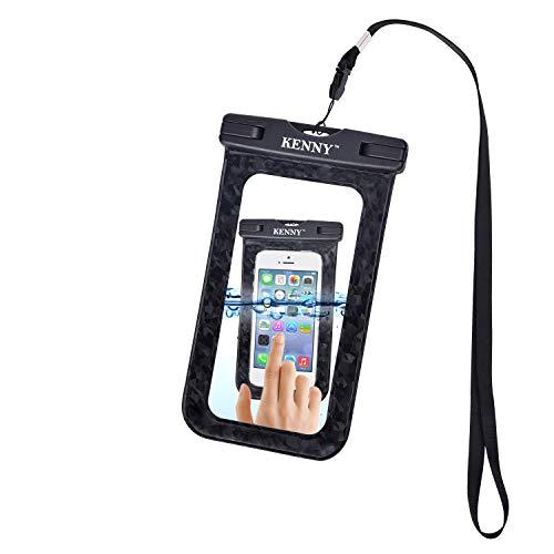 Bolsa Impermeable Teléfono Celular