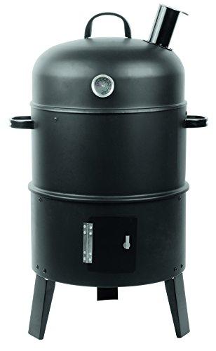 Preisvergleich Produktbild Activa 11375 Wasser Smoker