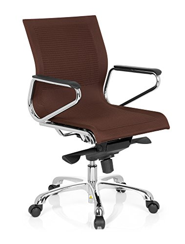 hjh Office Chaises de Bureau, 60 x 47 x 100