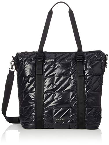 Best quilted tote bag small for 2021
