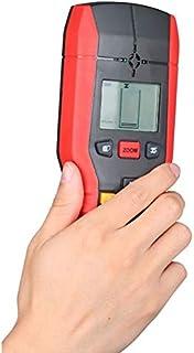 UNI-T UT387 Series Wall Scanner, Red/Grey