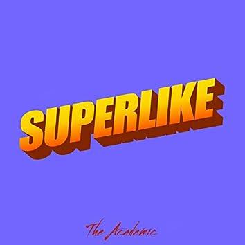 SUPERLIKE